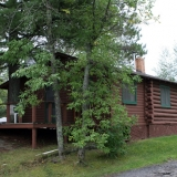 cabin1_ext1lg