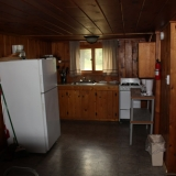 cabin1_kitchenlg