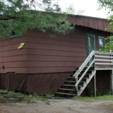 cabin10_ext1lg
