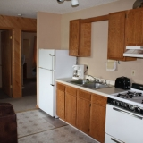 cabin12_kitchenlg