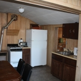 cabin2_kitchenlg
