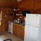 cabin4_kitchenlg