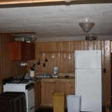cabin5_kitchenlg