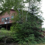 cabin7_ext1lg