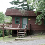cabin8_ext1lg