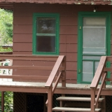 cabin8_ext2lg